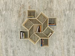 squaring_bookshelf-furniture-kontaktmag-02