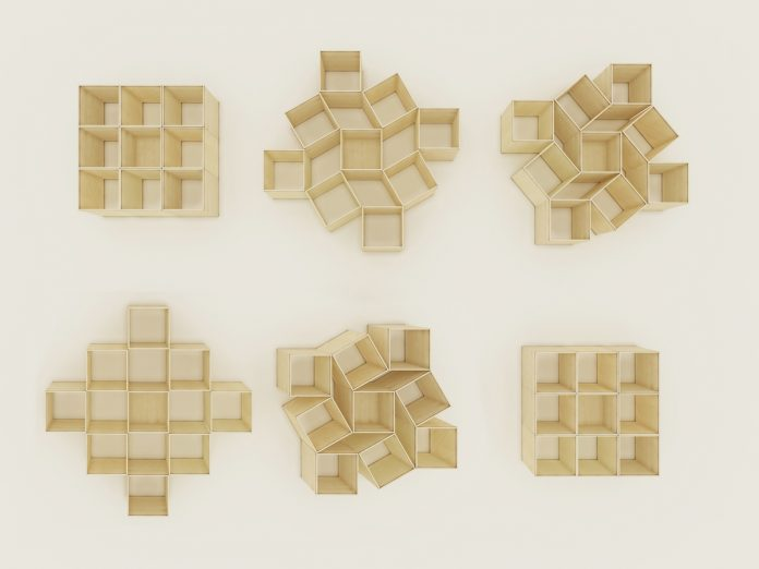 squaring_bookshelf-furniture-kontaktmag-03