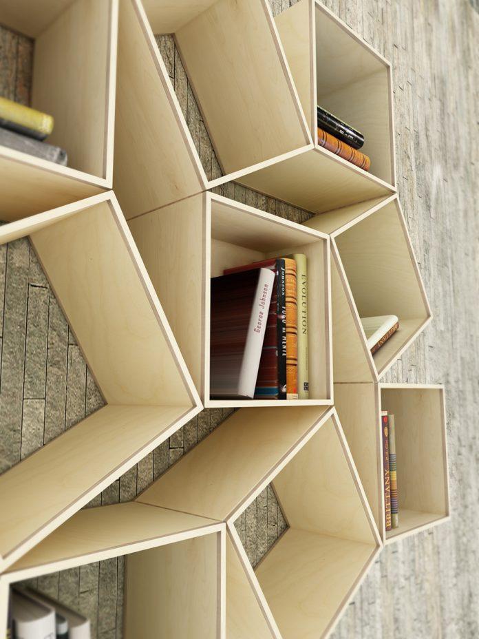 squaring_bookshelf-furniture-kontaktmag-04