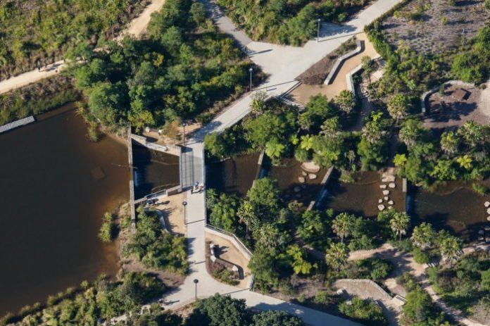 sydney_park-architecture-kontaktmag-01