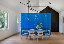 undermountian_farmhouse-architecture-kontaktmag22