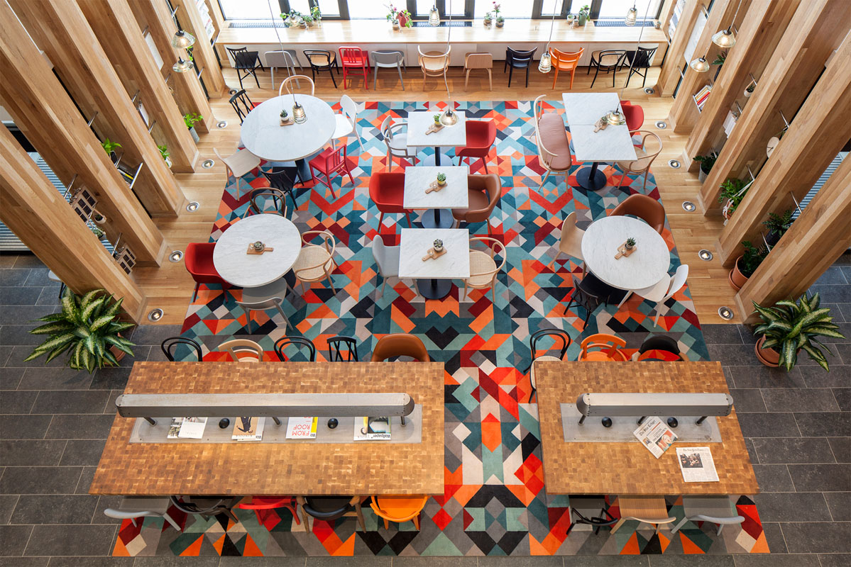 urby brings euro-design to staten island - kontaktmag