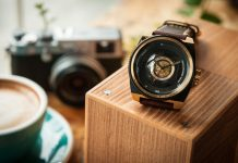 vintage_lens_watch-industrial-kontaktmag11