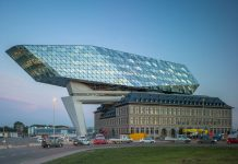 zha_port-house-antwerp_road-tim-fisher-2016