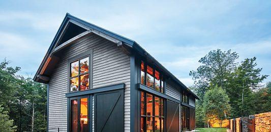 austerlitz_farmhouse-interior-design-kontaktmag02