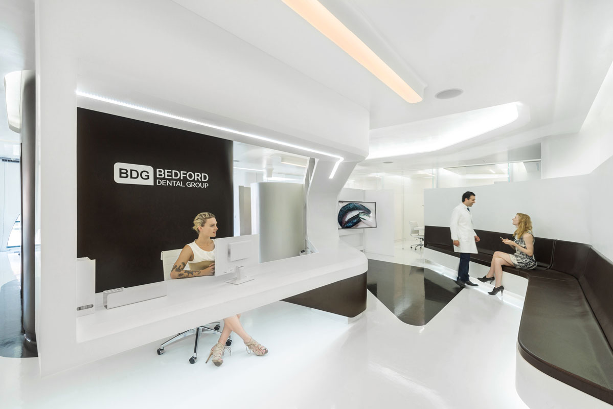 dental office interior. Home Interior BE36 Dental Practice Of The Future. Be36_bdg-interior_design-kontaktmag01 Office