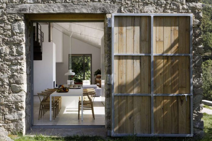 casa_extremadura_farmhouse-architecture-kontaktmag12