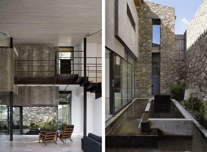 casa_extremadura_farmhouse-architecture-kontaktmag25