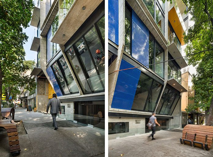 ciento_veinte_ocho-architecture-kontaktmag19