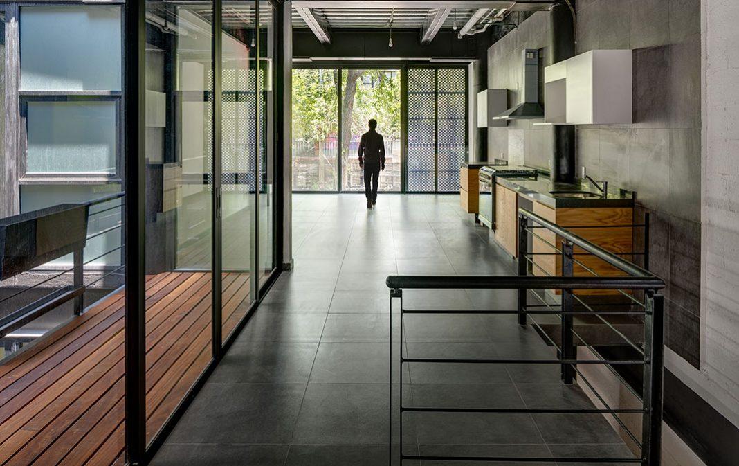 ciento_veinte_ocho-architecture-kontaktmag20