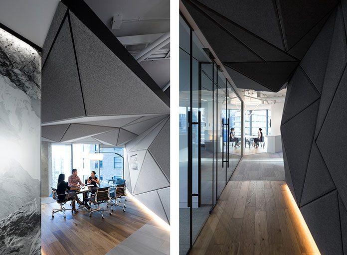 edgar_development_dialog-interior_design-kontaktmag10