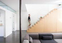 equinoxe_residence-interiors-kontaktmag01