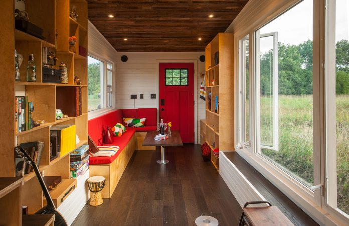 greenmoxie_tiny_house-sustainable_architecture-kontaktmag11