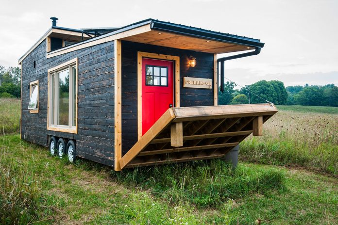 greenmoxie_tiny_house-sustainable_architecture-kontaktmag19