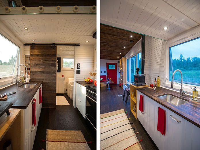 greenmoxie_tiny_house-sustainable_architecture-kontaktmag22