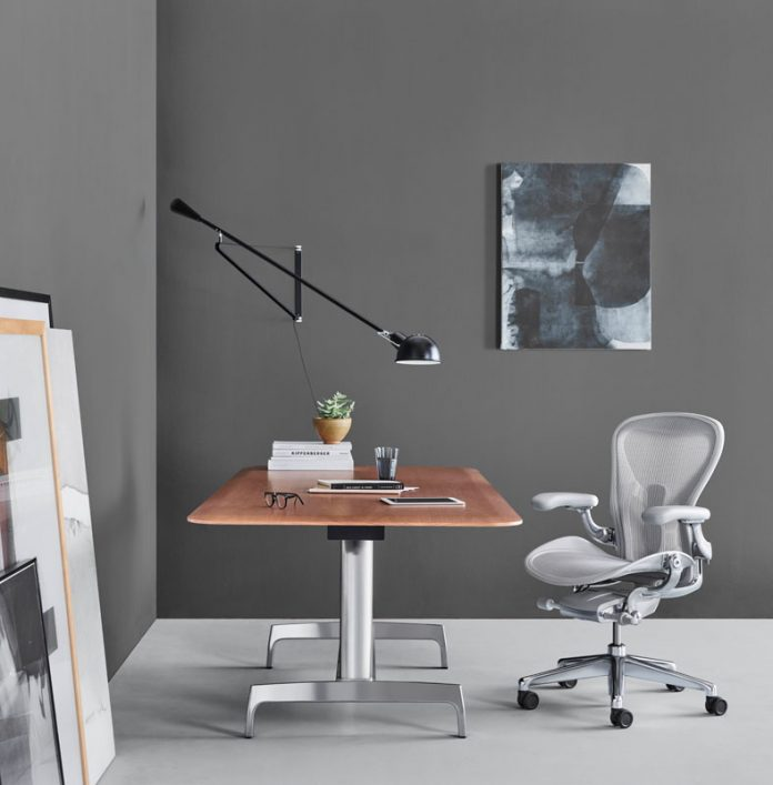 herman_miller_aeron_remastered-furniture-kontaktmag07