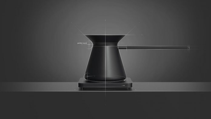kaffa_turkish_coffee_pot-industrial_design-kontaktmag01