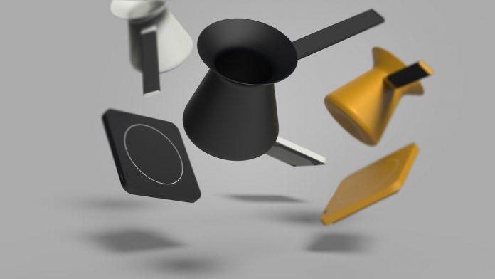 kaffa_turkish_coffee_pot-industrial_design-kontaktmag02