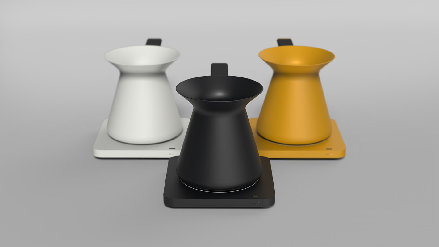 100 Best Chess Design Battle 3d Android Apps