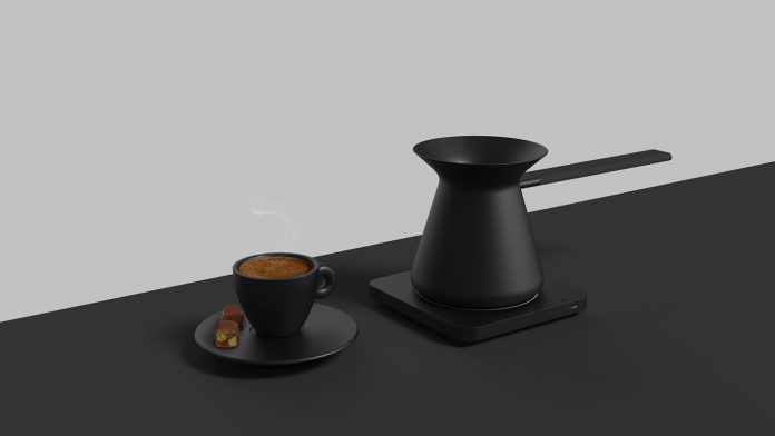 kaffa_turkish_coffee_pot-industrial_design-kontaktmag08