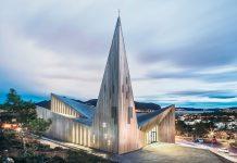knarvik_community_church-architecture-kontaktmag02