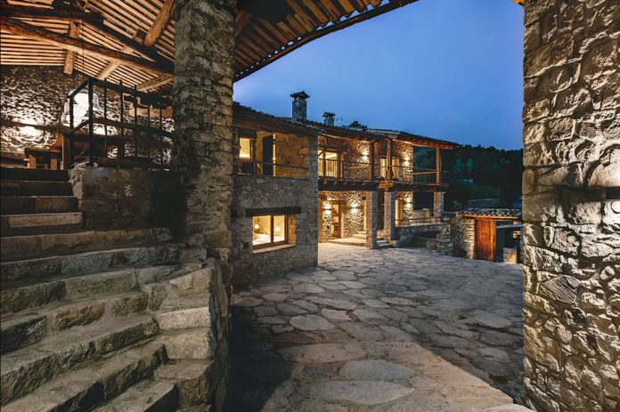 la_cerdanya_farmhouse-architecture-kontaktmag14