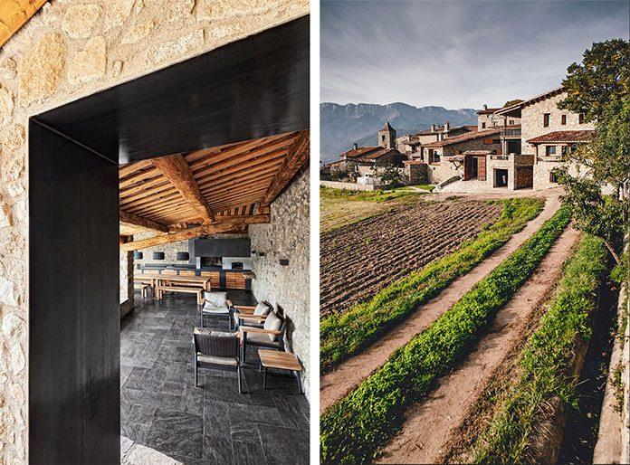 la_cerdanya_farmhouse-architecture-kontaktmag19