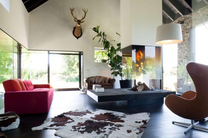 lennik_farmhouse-architecture-kontaktmag25