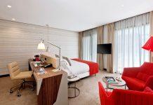radisson_blu_marrakech-interior_design-kontaktmag06