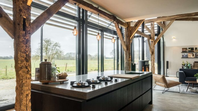 sprundel_farmhouse-interior-kontaktmag11