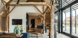 sprundel_farmhouse-interior-kontaktmag20