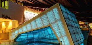 bad_staffelstein_pool-architecture-kontaktmag01