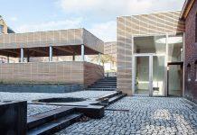 banholt_farmhouse-architecture-kontaktmag20