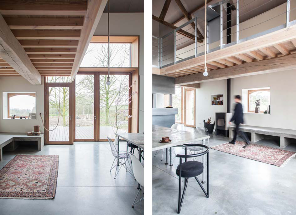 banholt_farmhouse-architecture-kontaktmag23
