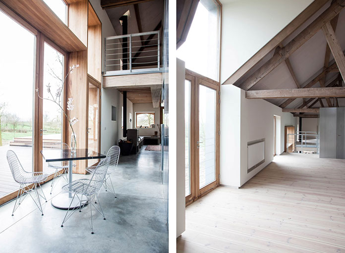 banholt_farmhouse-architecture-kontaktmag25