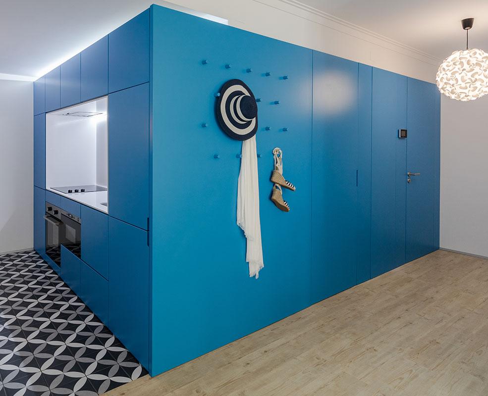 caminha_apartment_reno-interior-kontaktmag30