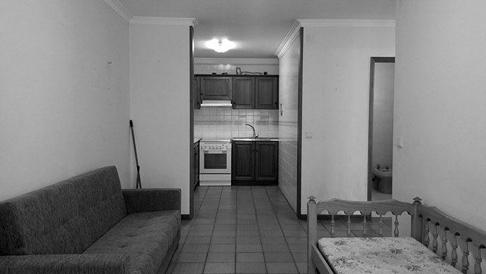 caminha_apartment_reno-interior-kontaktmag32