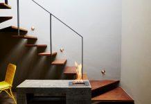 dos_casas_hotel-travel-kontaktmag10