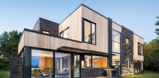 hemmingford_house-architecture-kontaktmag10