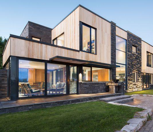 hemmingford_house-architecture-kontaktmag10