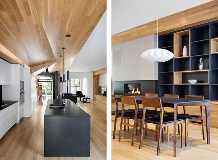 la_casa_montreal-interior_architecture-kontaktmag16