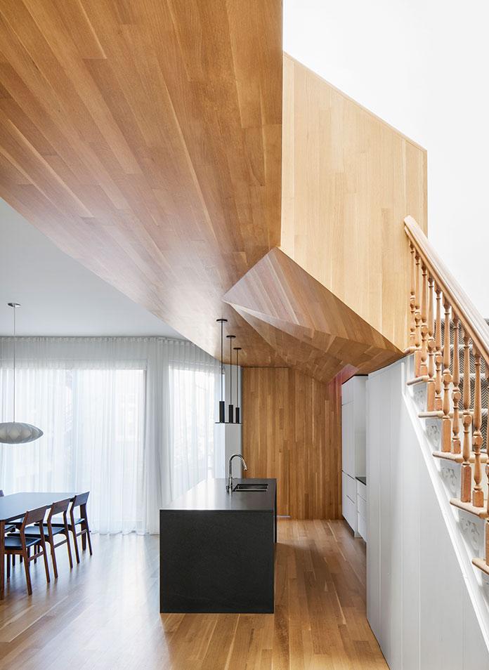 la_casa_montreal-interior_architecture-kontaktmag17