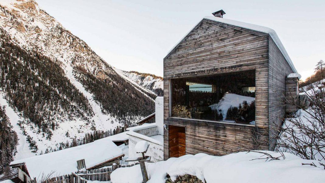 prenner_alps_farmhouse-architecture-kontaktmag23
