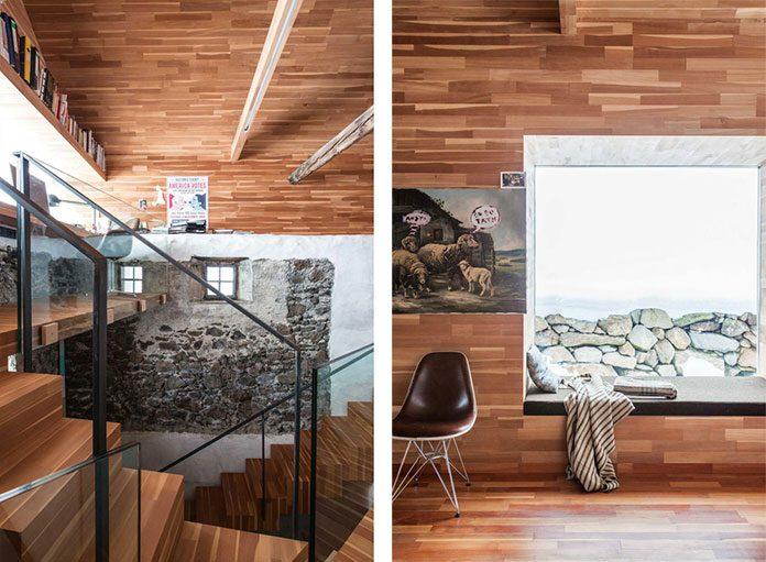 prenner_alps_farmhouse-architecture-kontaktmag28