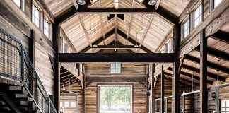 snuck_farms_barn-architecture-kontaktmag05