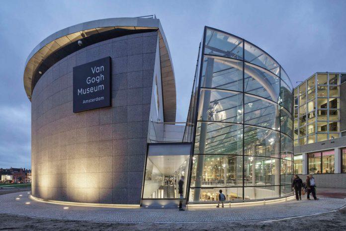 van_gogh_museum_entrance-architecture-kontaktmag07