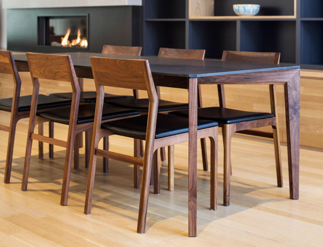 Kastella Crafts Exceptional Solid Wood Dining Furniture kontaktmag