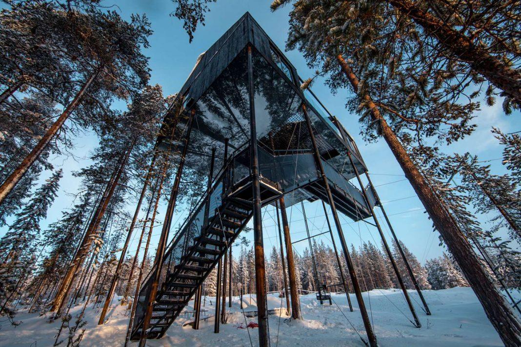7th_Room_Treehotel-travel-kontaktmag-12