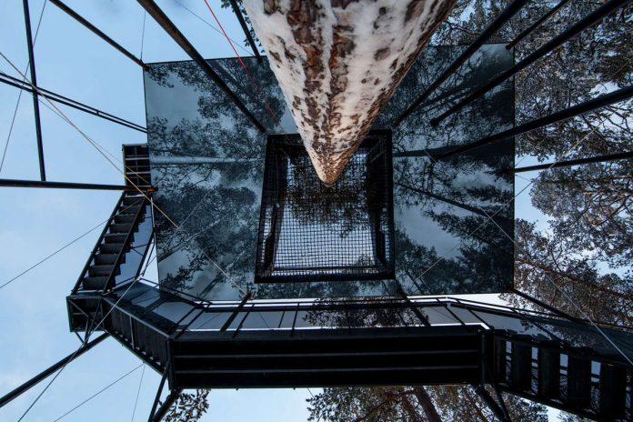 7th_Room_Treehotel-travel-kontaktmag-22