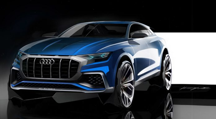 Audi_Q8_concept-industrial_design-kontaktmag-07